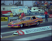 1982 Winternationals