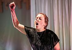 10/07/19 VTC Shakespeare's Julius Caesar