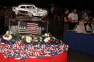 2009 - 6th Annual 'An All-American Evening'