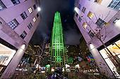 20.10.30 - NYRP Green Buildings