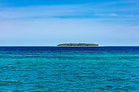 Muyuni  in Unguja aka Zanzibar Island Tanzania East Africa