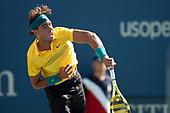 TENNIS_US_Open_2009_7