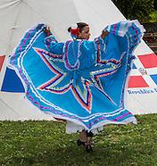 2015 05 21 Dan Keyes Festival of Cultures Images for Spring '16 Brochure