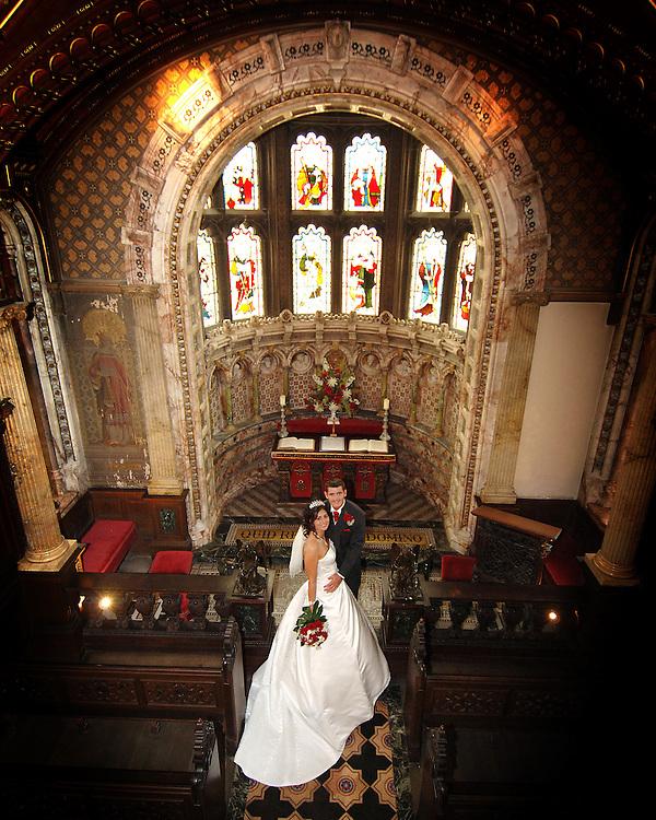wedding photography cheshire - Ian Thraves Photography - www.weddings.thravesphoto.co.uk