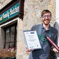 Craft Butcher Diploma