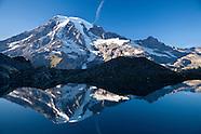 Mount Rainier National Park Photos - US National Park stock pictures, photography, fine art prints