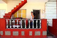 Bauta, Artemisa, Cuba.
