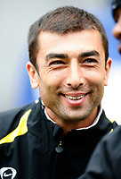 Photo: Steve Bond/Richard Lane Photography<br />