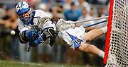 Duke lacrosse -- Koskinen Stadium, Durham, NC