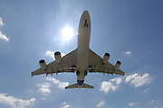 A380-800 Airbus