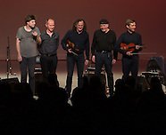 101615 The Gloaming