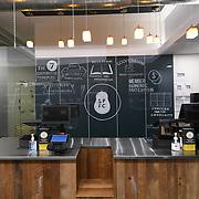 20201219 SPFC store interiors unedited