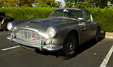 062- 1963 Aston Martin DB4