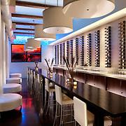 Lionakis- Lounge on 20