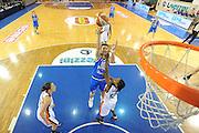 DESCRIZIONE : Parma All Star Game 2012 Donne Torneo Ocme Lega A1 Femminile 2011-12 FIP <br /> GIOCATORE : Valentina Fabbri<br /> CATEGORIA : tiro special<br /> SQUADRA : Nazionale Italia Donne Ocme All Stars<br /> EVENTO : All Star Game FIP Lega A1 Femminile 2011-2012<br /> GARA : Ocme All Stars Italia<br /> DATA : 14/02/2012<br /> SPORT : Pallacanestro<br /> AUTORE : Agenzia Ciamillo-Castoria/C.De Massis<br /> GALLERIA : Lega Basket Femminile 2011-2012<br /> FOTONOTIZIA : Parma All Star Game 2012 Donne Torneo Ocme Lega A1 Femminile 2011-12 FIP <br /> PREDEFINITA :