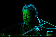 052406 Laurie Anderson