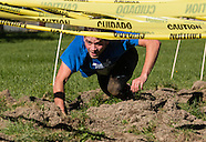 2015 Y Warrior obstacle race
