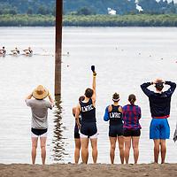 Lake Washington Rowing Club