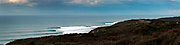 Winkipo and Bells Beach Panoramic<br /> <br /> <br /> Pic Steve Ryan