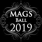 MAGS Ball 2019