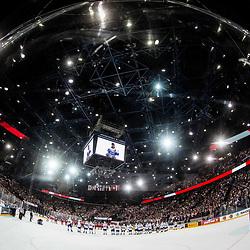 20170511: FRA, Ice Hockey - IIHF World Championship 2017, Canada vs France
