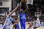 DESCRIZIONE : Campionato 2014/15 Serie A Beko Dinamo Banco di Sardegna Sassari - Acqua Vitasnella Cantu'<br /> GIOCATORE : Darius Johnson-Odom<br /> CATEGORIA : Tiro Penetrazione<br /> SQUADRA : Acqua Vitasnella Cantu'<br /> EVENTO : LegaBasket Serie A Beko 2014/2015<br /> GARA : Dinamo Banco di Sardegna Sassari - Acqua Vitasnella Cantu'<br /> DATA : 28/02/2015<br /> SPORT : Pallacanestro <br /> AUTORE : Agenzia Ciamillo-Castoria/L.Canu<br /> Galleria : LegaBasket Serie A Beko 2014/2015