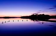 Photographer: Chris Hill, Lough Key, Rosscommon
