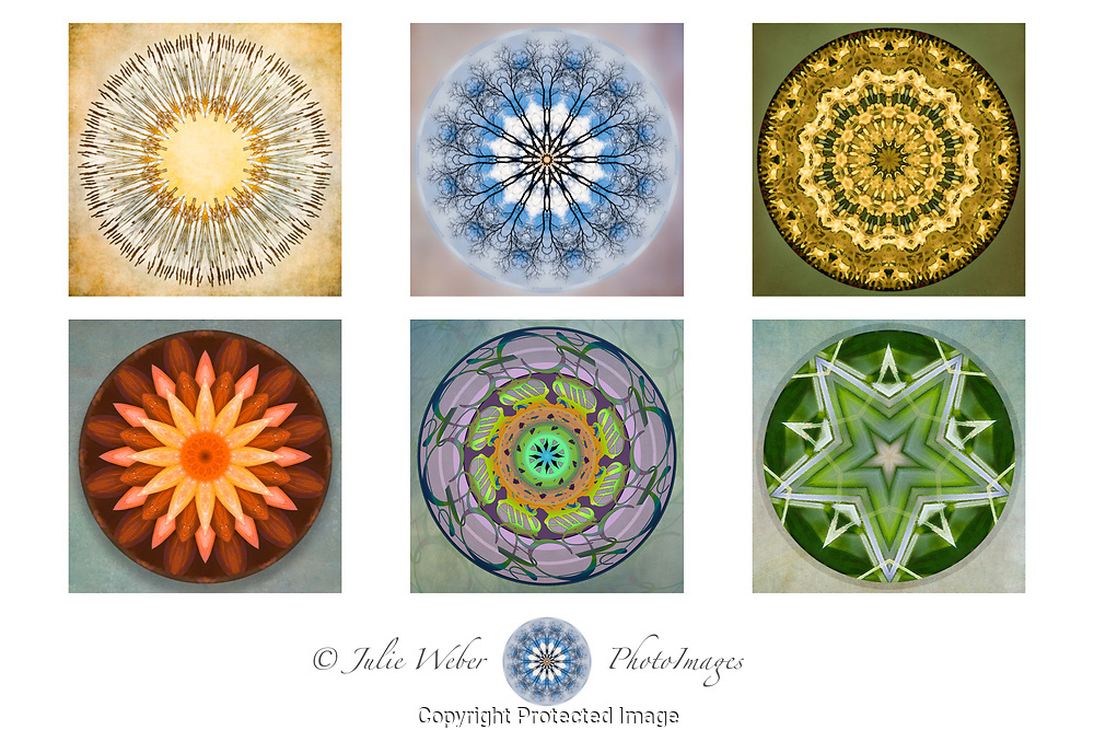 Shop Mandala images here:<br /> https://2-julie-weber.pixels.com/collections/mandalas+and+spheres