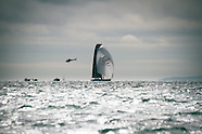 2010 - The Artemis Challenge, Round the Island Yacht Race, Cowes week