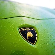 Best of Lamborghini Porn
