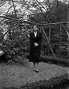 23/04/1957<br /> 04/23/1957<br /> 23 April 1957<br /> <br /> Mrs. Alfred Rive, Wife of Canadian Ambassador
