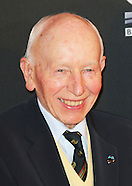 John Surtees, former Formula 1 and motorcycle world champion, dies aged 83