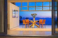 Santa Barbara Residence - BMA