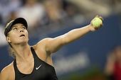 TENNIS_US_Open_2014-08-29