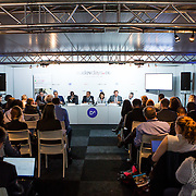 Investing in African fragile states: Who should adapt, investors or countries?