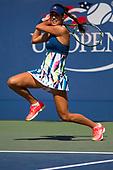 TENNIS_US_Open_2016-08-30