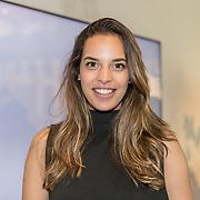 """NLD/Amsterdam/20190630 - Finale Miss Nederland 2019 """"Op jacht naar de kroon"""", Rahima Dirkse"""