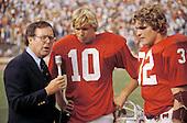 1979 Stanford Football