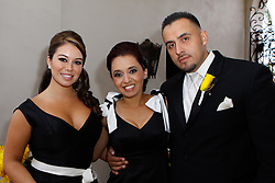 Simi Valley, US – SEPTEMBER 08: Wedding in honor of Jenni Rivera and Esteban Loaiza held at Hummingbird Nest Ranch on September 8, 2010 in Simi Valley, US. (Photo by JC Olivera)