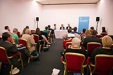 Labour Conference Fringe Event sss 28.09.2015