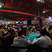 2010-04 WSOPC Harrahs St Louis Circuit