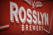 Rosslyn Brewery Vaccination Roll Out