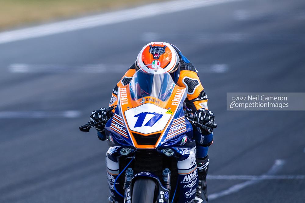 Supersport-Q2