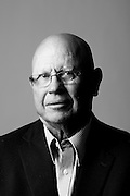 Edward J. Neckar<br /> Marine Corps<br /> E-4<br /> O301<br /> Jan. 1961 - Jan. 1966<br /> <br /> Veterans Portrait Project<br /> Colorado Springs, CO