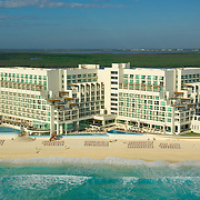 Palace Resorts.Cancun, Q.Roo. Mexico..© Victor Elias/www.vplphoto.com