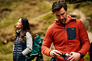 Ross Woodhall is a UK based action sports and lifestyle photographer shooting advertising and brand content. <br /> He provides photoshoot production and location  management as well videography crew hire and direction.