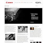 """Editor's Choice favourite Rodrigo Cruz on troubled Mexico,"" Canon Professional Network, CPN, October 2010. Photographs by Rodrigo Cruz."