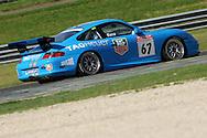 Eric Bana .Porsche GT Cup Car.Motorsport/2008 Shannon Nationals.Australian GT Championship - Sandown GT Classic.Sandown International Raceway, Melbourne, Victoria.30th November 2008.(C) Joel Strickland Photographics.