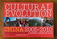 CHINA 2005-2010 PHOTO BOOK