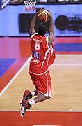DESCRIZIONE : Biella Beko All Star Game 2012-13<br /> GIOCATORE : Antwain Barbour<br /> CATEGORIA : Schiacciata Gara della Schiacciate<br /> SQUADRA : All Star Team (Scavolini Banca Marche)<br /> EVENTO : All Star Game 2012-13<br /> GARA : Italia All Star Team<br /> DATA : 16/12/2012 <br /> SPORT : Pallacanestro<br /> AUTORE : Agenzia Ciamillo-Castoria/A.Giberti<br /> Galleria : FIP Nazionali 2012<br /> Fotonotizia : Biella Beko All Star Game 2012-13<br /> Predefinita :